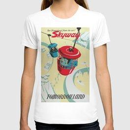 Skyway T-shirt