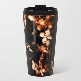 Warm Glow Travel Mug