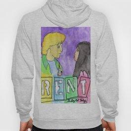Rent Hoody