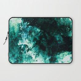 α Sirrah Laptop Sleeve