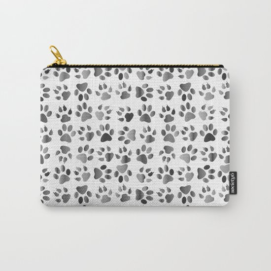Muddy Paws Carry-All Pouch