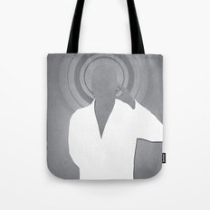 psychiatry Tote Bag