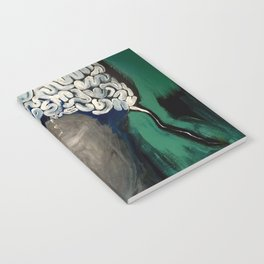 Loose Ends Notebook
