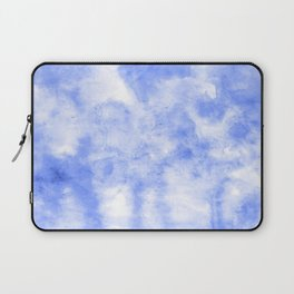 Watercolor № 5 Laptop Sleeve