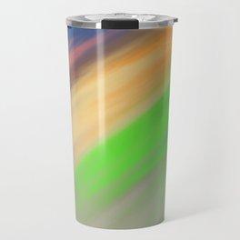 blurr Travel Mug