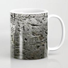 Autobot steel Coffee Mug