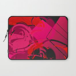 2718 Laptop Sleeve