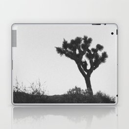 JOSHUA TREE X Laptop & iPad Skin