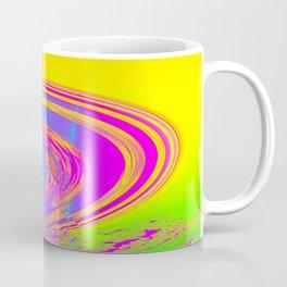 rainbow for dummies Coffee Mug