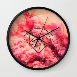 Gems are Pure Wall Clock