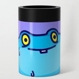 Phibi-yan Can Cooler