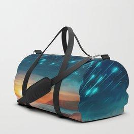 All around Duffle Bag