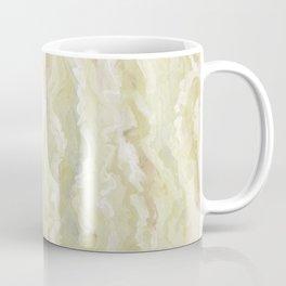 Citrine Melt Coffee Mug