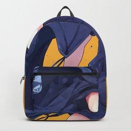 Kageyama Tobio Haikyuu Backpack