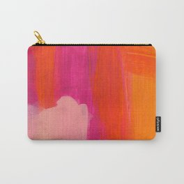 Colors of Love Carry-All Pouch