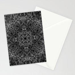 Embryo #40 Stationery Cards