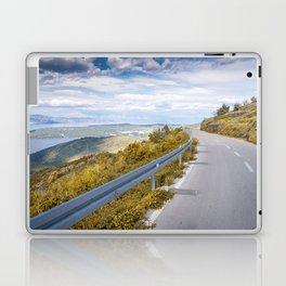 Hvar 4.0 Laptop & iPad Skin