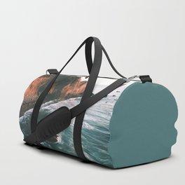Oregon Coast V Duffle Bag