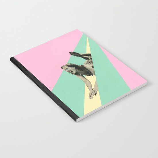 Slide Notebook