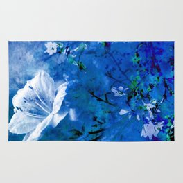 Spring Synthesis I Rug