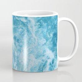 Water Coffee Mug