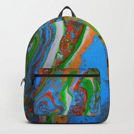 SUMMER GLOW Backpack