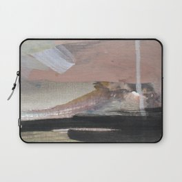 1 0 6 Laptop Sleeve