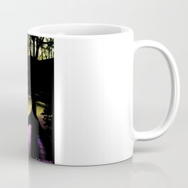 FINAL SHOW Coffee Mug