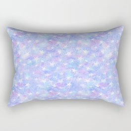 Twinkle stars Rectangular Pillow