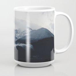 Chilliwack Coffee Mug