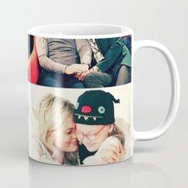 The New Normal (TV Show) Coffee Mug
