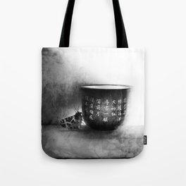 Limbo Tote Bag