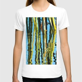Peaceful Reflections T-shirt