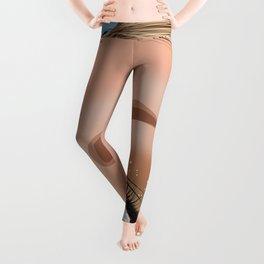 Kiame Leggings