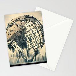 olde worlde... Stationery Cards