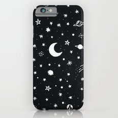 Cosmic Slim Case iPhone 6s