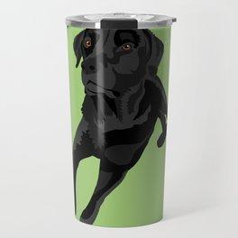 Brody Travel Mug