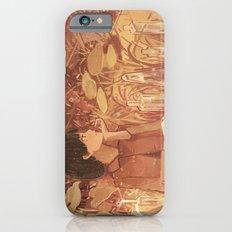Cocoa Slim Case iPhone 6s