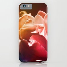 Dream Flower 2 Slim Case iPhone 6s