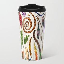 Fantasy Supplies Travel Mug