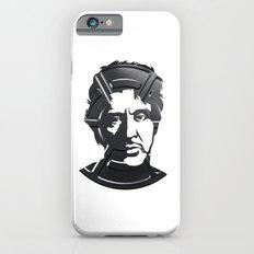 Al Pacino iPhone 6s Slim Case