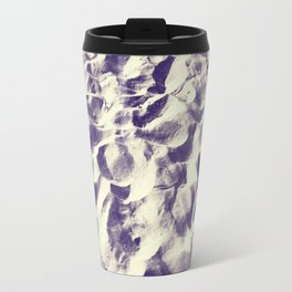 Midnight Sand  Travel Mug