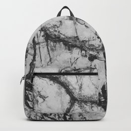 Tree of the damned Backpack