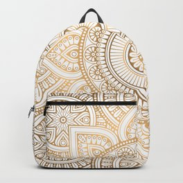 Radiant 02 Backpack