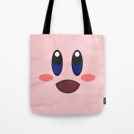 Copycat Tote Bag