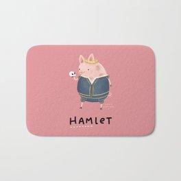Hamlet Bath Mat