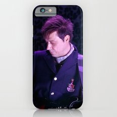 Jamie Hince // The Kills Slim Case iPhone 6s