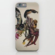 The Drain iPhone 6 Slim Case