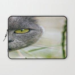 I SPY Laptop Sleeve