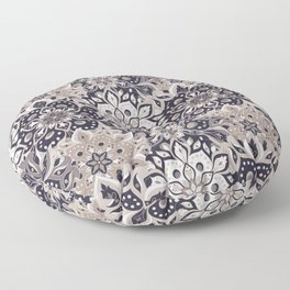 decoration 0040 Floor Pillow
